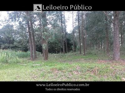 Modelo (sc): Terreno Rural Com 19.000;00 M² Jgwda