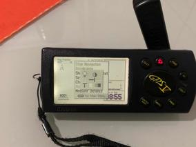 Gps Garmin - Usado - Modelo: Gps V - Funcionando