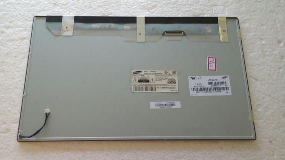 Display Samsung T19b300lb Ltm185at05