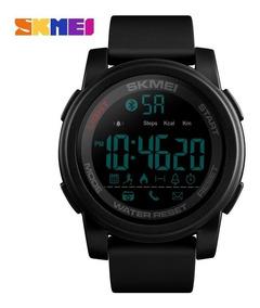 Relógio Esportivo Smart Skmei 1442
