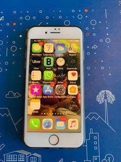Vendo Mi iPhone 8 Como Nuevo Con Boleta ...