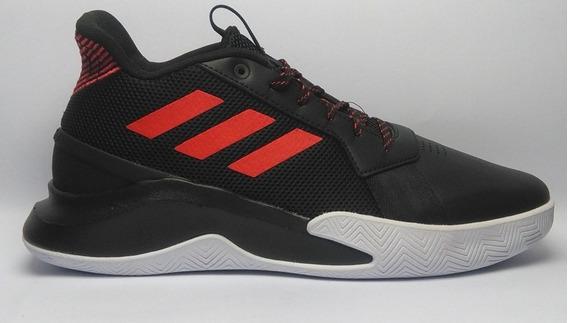 Zapatillas Basquet adidas Run The Game