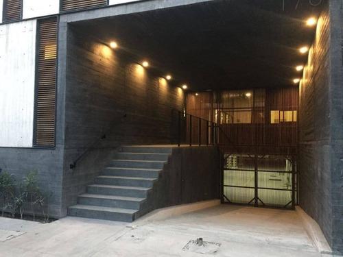 Departamento En Renta Fresno, Santa María La Ribera