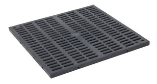 Estibas Plasticas 60x60, Cuartos Frios, Camiones, Etc