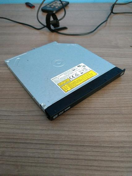 Leitor E Gravador Cd/dvd Rom Notebook Acer