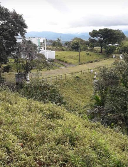 Proyecto De Casas De Playa En Veraguas Panama