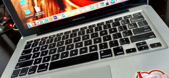 Macbook Pro 13 - 2011