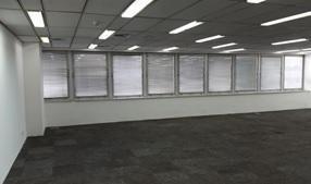 Imóvel Comercial Em Pinheiros, São Paulo/sp De 150m² Para Locação R$ 9.000,00/mes - Ac357357