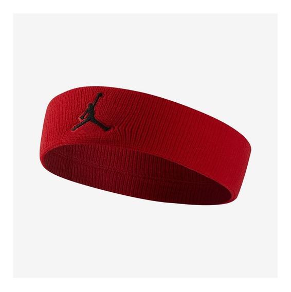 Banda Jordan Jumpman Unisex Basquetball Original