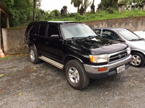 Toyota Sw4 3.4 V6 5p 1998