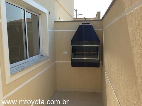 Otimo Sobrado Na Vila Maria-sp - Ven14104