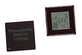Ci Hdmi Mn864729 Panasonic Original - Novo Ps4 Cuh-12xx