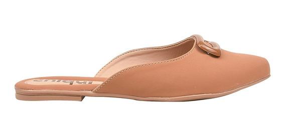 Sandália Sapato Feminino Chiquiteira Chiqui/3790