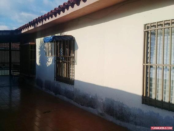 Q1145 Consolitex Vende Casa El Morro Ii 04144117734