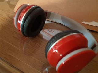 Auricular Bluetooth En Perfecto Estado Y Sin Uso.
