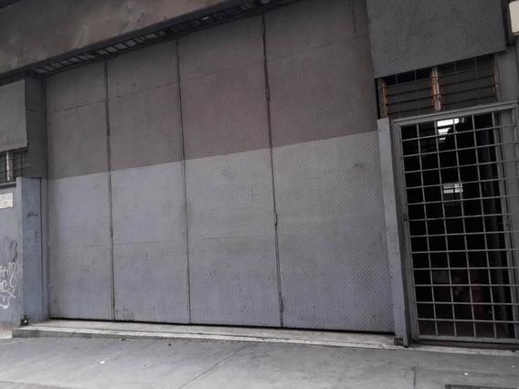 Local En Alquiler En Santa Rosalia (mg) Mls #19-14864