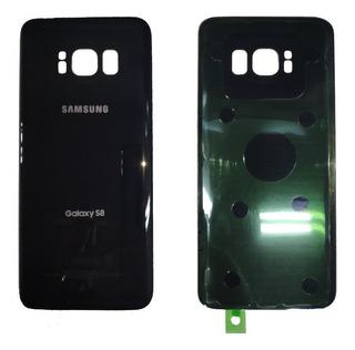 Tampa Traseira Tampa Da Bateria Samsung Galaxy S8 Sm-g950