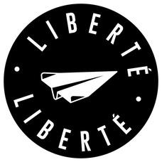 Liberté Studio. Rental. Campañas. Lookbooks. Zona Norte