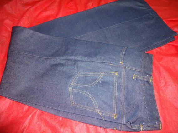 Jeans Kansas Vintage Talle 34 Lo Mejor De Lo Mejor