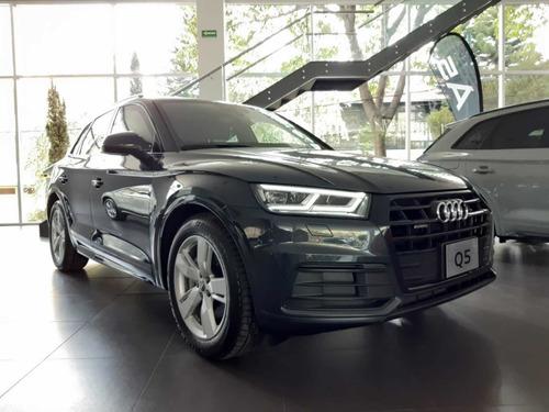 Imagen 1 de 15 de Audi Q5 Security S Tronic Quattro