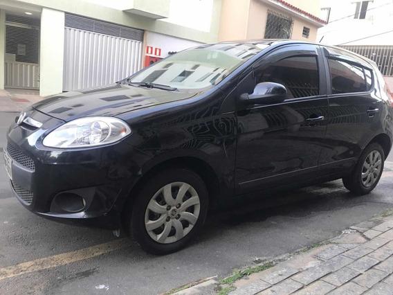 Fiat Palio 1.0 Attractive Flex 5p 2013