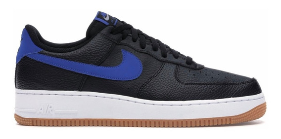 Nike Air Force 1 Low Ci006 001 - Vovostore