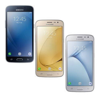 Telefono Samsung J4 J6 A10 A20 A30 A50 A70 Y M20