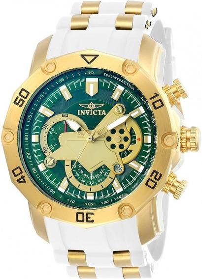 Relógio Invicta 23422 Masculino - Original
