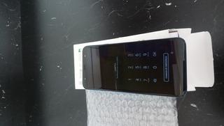 Celular Samsung J4 Na Caixa 16 Gb