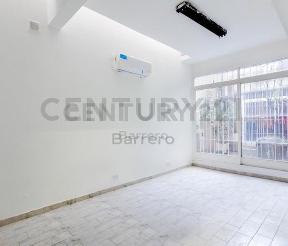 Palermo - Oficina De 146 M2