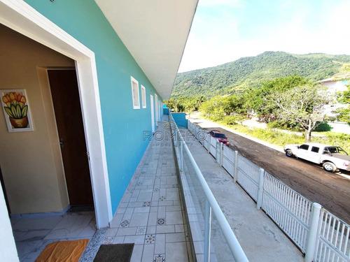 Imagem 1 de 20 de Apartamento Com 2 Dorms, Praia Da Maranduba, Ubatuba - R$ 265 Mil, Cod: 1461 - V1461