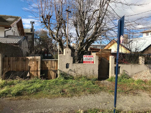 Imagen 1 de 4 de Terreno Lote  En Venta Ubicado En Centro De Bariloche, Bariloche