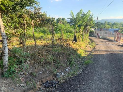 Venta En Solares En Concepcion De La Vega En Mercado Libre Republica Dominicana