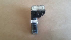 Circuito Flash Samsung S630 S730 S830