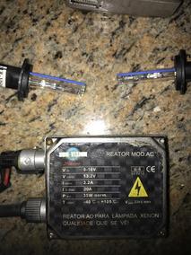 Xenon Sur Vision Moto / Carro