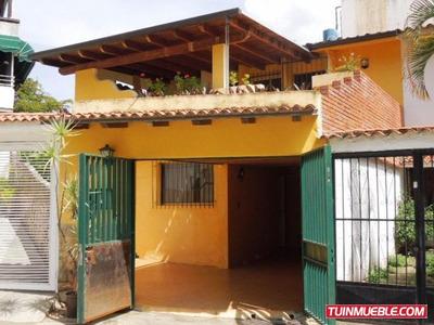 Casas En Venta Flex: 16-19620
