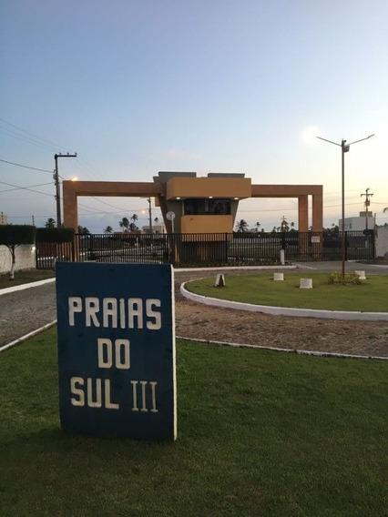 Casa Com Fino Acabamento No Cond. Praias Do Sul 3 - Cp5658