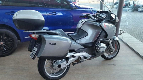 Bmw R 1200-rt 2005