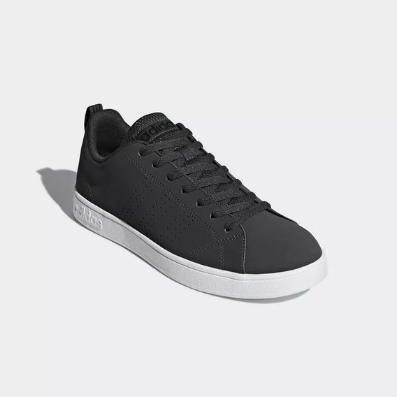 Tenis adidas Vs Advantage Cl Masculino Original
