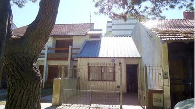 Duplex Al Frente A La Venta Muy Buena Ubic| Código: Sb 1232