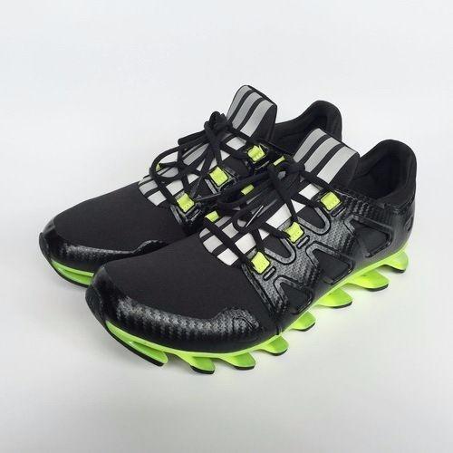 Tênis adidas Springblade Pro Shoes - Frete Grátis