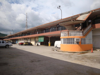 Local Comercial En Coche Aragua Maracay -turmero Ndd16-10744