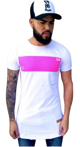 Camiseta Lonline