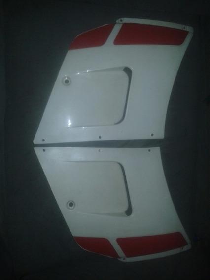 Carenagem Motor Rd 350