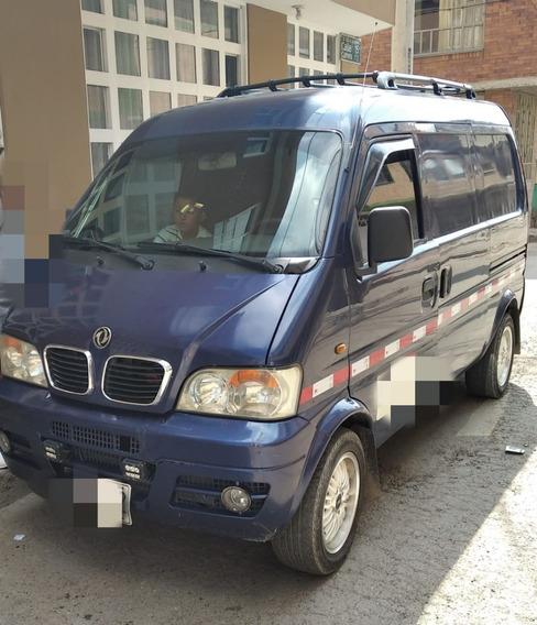 Dmf Van 2009 Van 2009