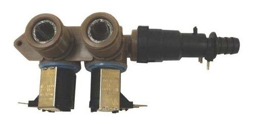 Imagen 1 de 1 de Valvula Lav. Whirlpool Usa W10175893