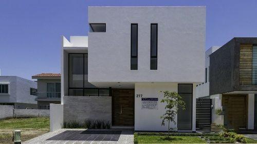 Casa En Venta O Renta, En Solares, Zapopan