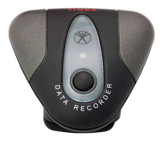 Data Recorder Timex Ti54101 - Monitor Cardíaco