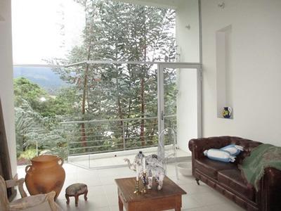 Casas En Venta Alhambra 2790-12105