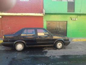 Volkswagen Jetta 1992
